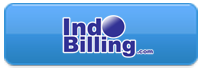 indobilling
