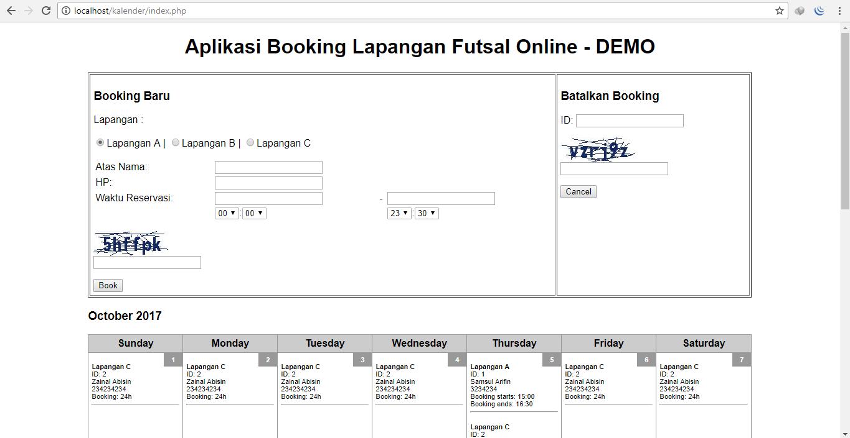 89215007_aplikasi_booking_lapangan_futsal